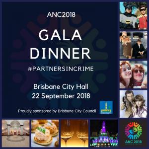 22092018 Gala Dinner