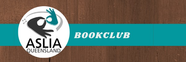 ASLIAQ Members Book Club – October