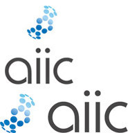 AIIC mourns its members in Ethiopian Airlines tragedy