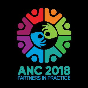 ANC 2018