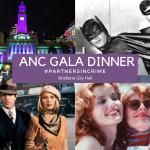 ANC Gala Dinner Image