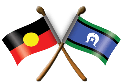 Working with Aboriginal & Torres Strait Islander peoples and cultures