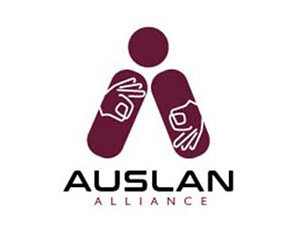 Auslan Alliance