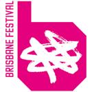Brisane Festival image