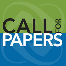 Call for Papers: CIUTI Conference 2019 Bridging the Divide between Theory and Practice