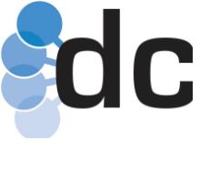 DCS Imagesquare