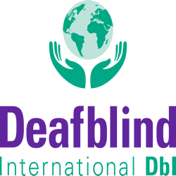 17th Deafblind International World Conference, August 2019, Gold Coast