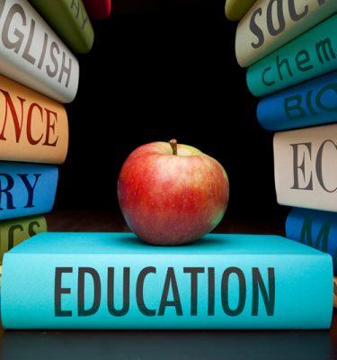 Educational Image