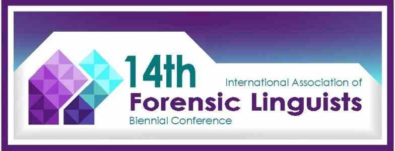 IAFL Conference 2019