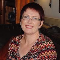 Auslan to English Interpreting