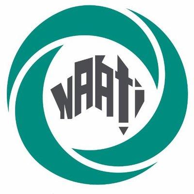 NAATI News: November 2018