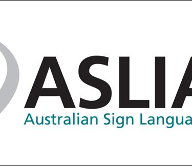 ASLIA SA logo