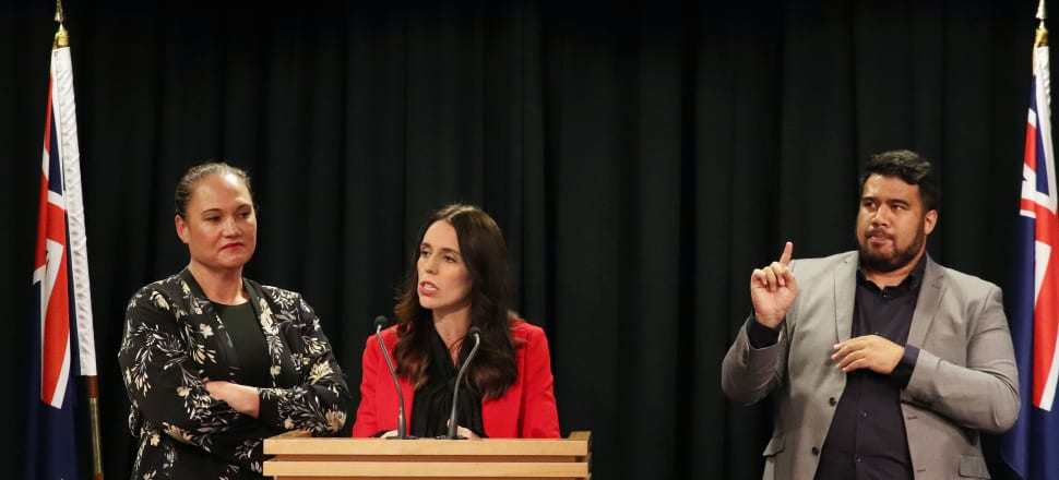 Expert urges caution on Sign Language controversy