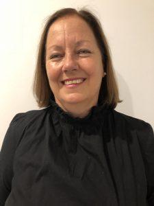 Susan Emerson