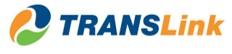 Translink Image