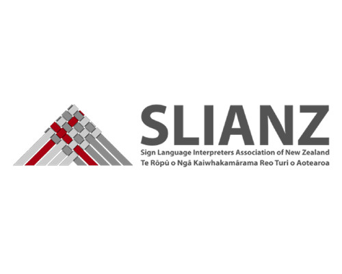 SLIANZ Conference 2019 | Interpreter role-call: Taking stock in a changing world