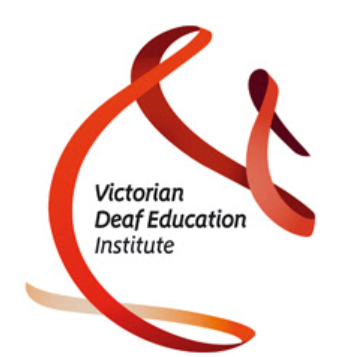 Assessing Auslan Development Tool Training with Dr Adam Schembri