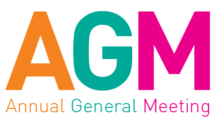 ASLIA (WA) AGM 2020