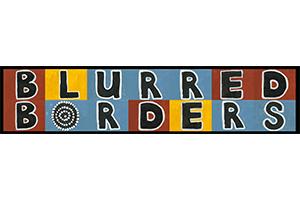 Blurred Borders Resource
