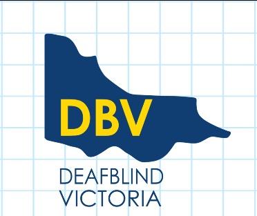 Deafblind Victoria arranging Deafblind World Workshop