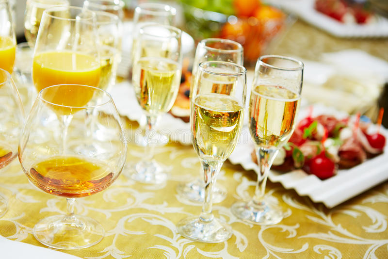 ASLIA NSW Wine & Whine Night