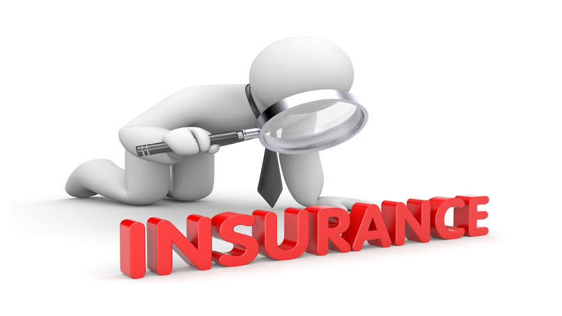 Insurance – Are you covered?