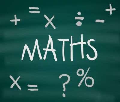 Mathematics and Auslan – MACKAY