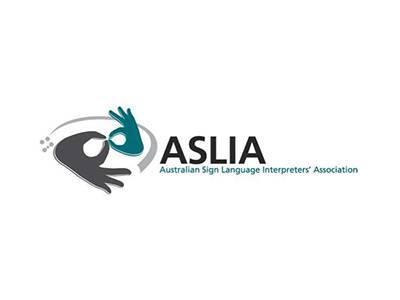 ASLIA Board Report – June 2019