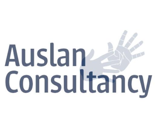 Auslan Consultancy