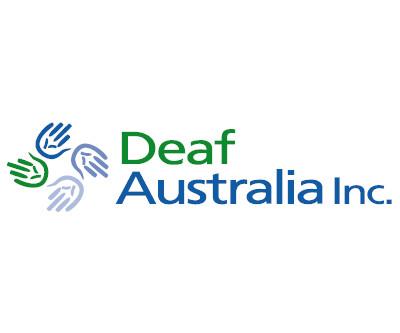 https://deafaustralia.org.au/
