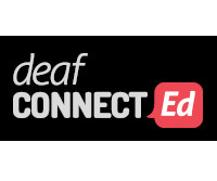 http://www.deafconnected.com.au/