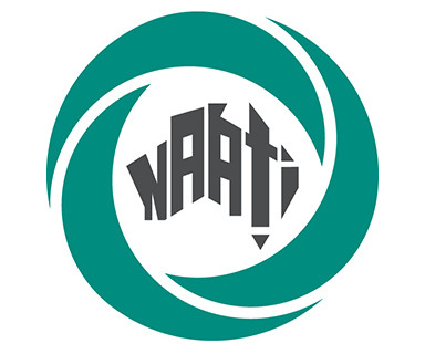 https://www.naati.com.au/